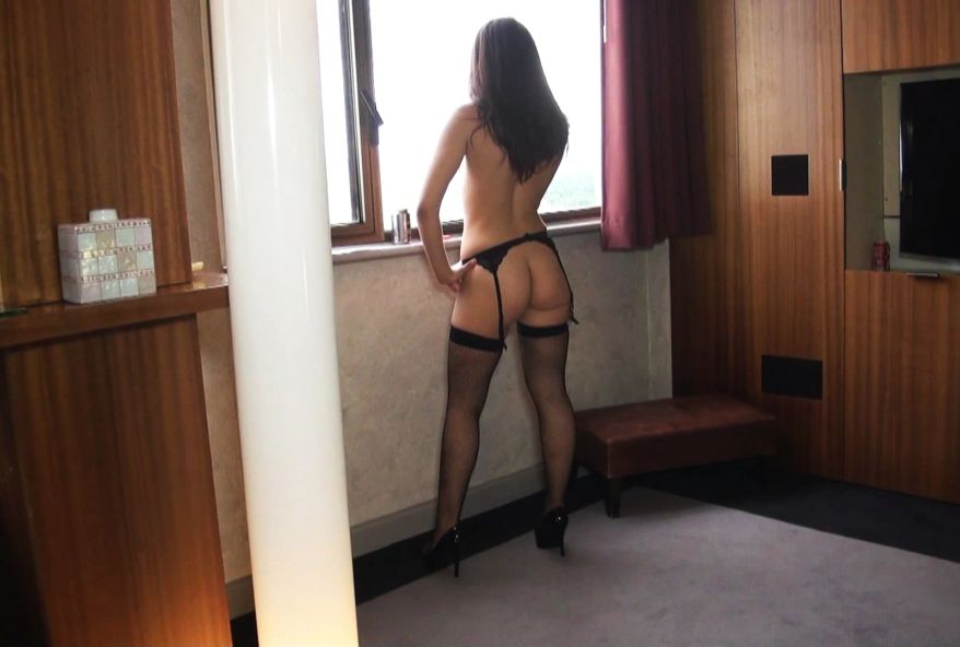 porno video gratuit erotica montpellier