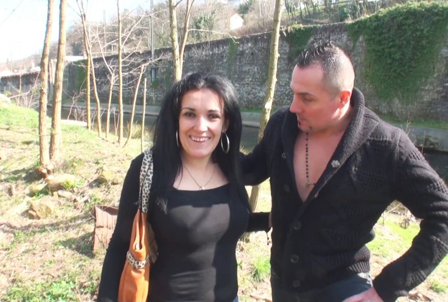 video rencontre coquine Nantes